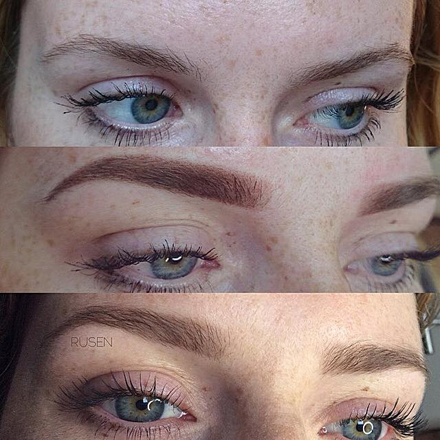 brows-by-rusen-august