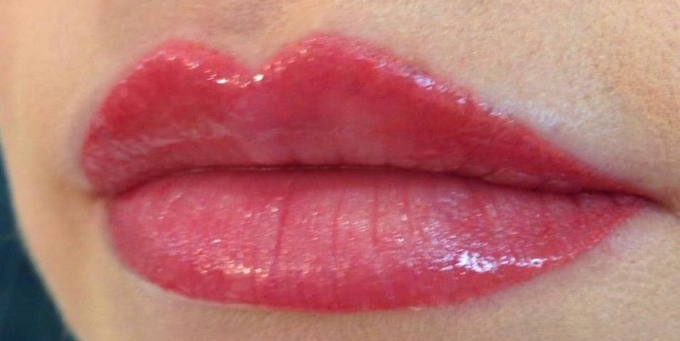 lip-gloss-go-colour-tracie-giles